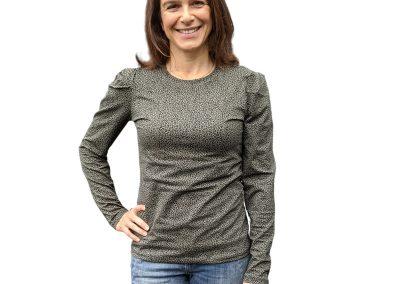 Schnittmuster-Zierstoff-Jerseyshirt-Jenna-Damenshirt-nähen