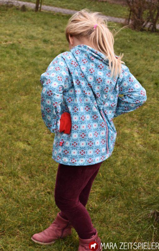 Schnittmuster-Zierstoff-Kindershirt-Zwergenmütze-Erik-1