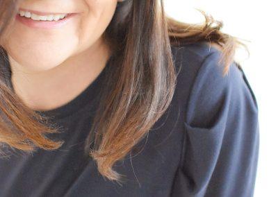 Schnittmuster Zierstoff Shirt Jenna Damenshirt4