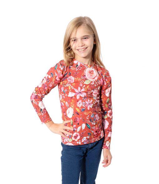 Shirt-Schnittmuster-Jenna