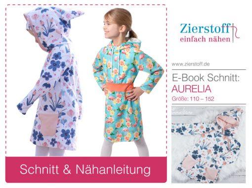 1080_Schaufenster-Aurelia-110-152