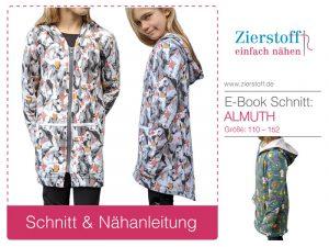 1103_Schaufenster-Almuth-110-152