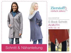 3000_114_Schaufenster-Almuth-158-46