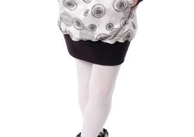 Schnittmuster_Hoodie_Kleid_Jerseykleid_nähen_Mädchenkleid_Josefa-1