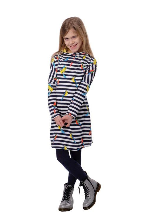Schnittmuster_Kleid_Jerseykleid_nähen_Mädchenkleid_Marika-Mädchenkleid