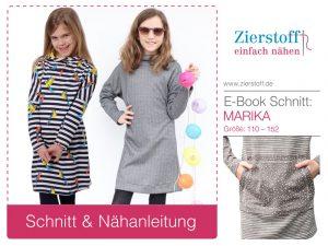 1079_Schaufenster-Marika-110-152