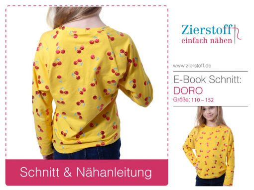 1107_Schaufenster-Doro-110-152