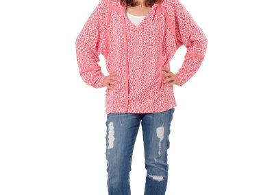 Schnittmuster-oversized-Shirt-Simone-Zierstoff-1