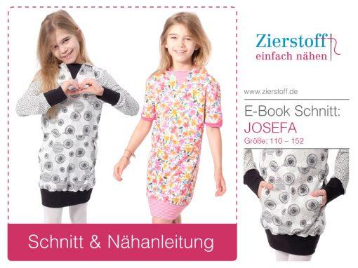 Zierstoff-Schnittmuster-Josefa-Kinderkleid_1