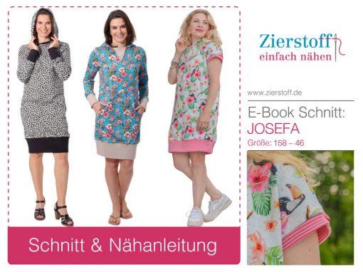 5061_Schaufenster-Josefa-158-46_1