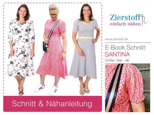 5062_Schaufenster-Santina-158-46_1