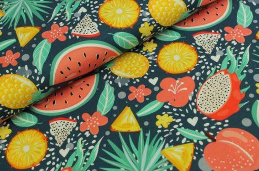 Jersey-Früchte-7854.006
