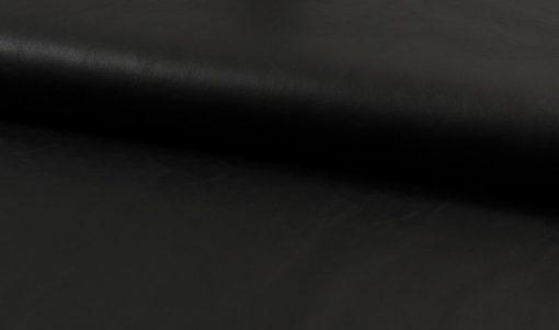 MR1091-069-1440-850
