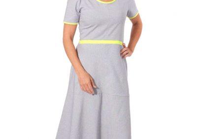 Schnittmuster-Kleid-Santina-nähen-3