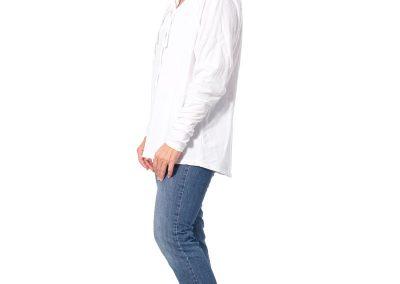Schnittmuster-Oversized-Shirt-Simone