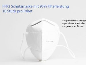 protective-mask-front-mit-Schrift
