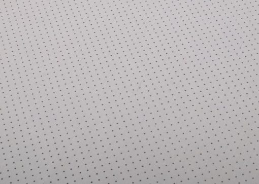 310071 BW Stoff Punkte Grau2