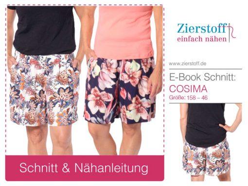 4035_Schaufenster-Cosima-158-46