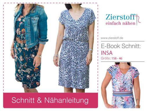 5063_Schaufenster-Insa-158-46_1