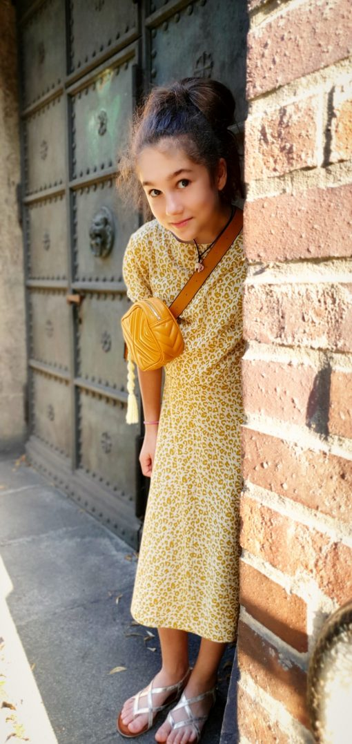 Schnittmuster_Kleid_Santina_nähen_Kinder_Mädchen1