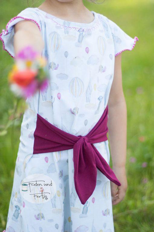 Schnittmuster-Kleid-Manja-Kinderkleid-nähen-4