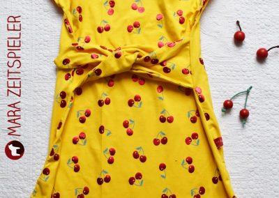 Schnittmuster Kleid Manja Zierstoff01