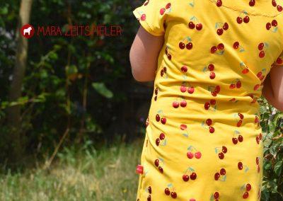 Schnittmuster Kleid Manja Zierstoff04