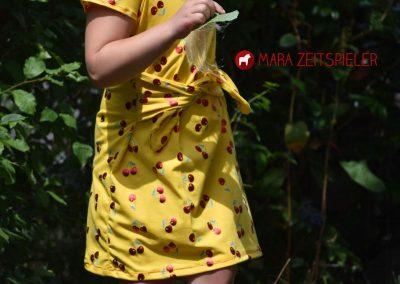 Schnittmuster Kleid Manja Zierstoff08