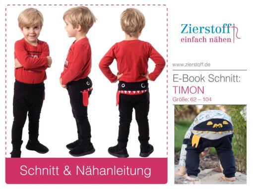 1300_104_Schaufenster-Timon-62-104