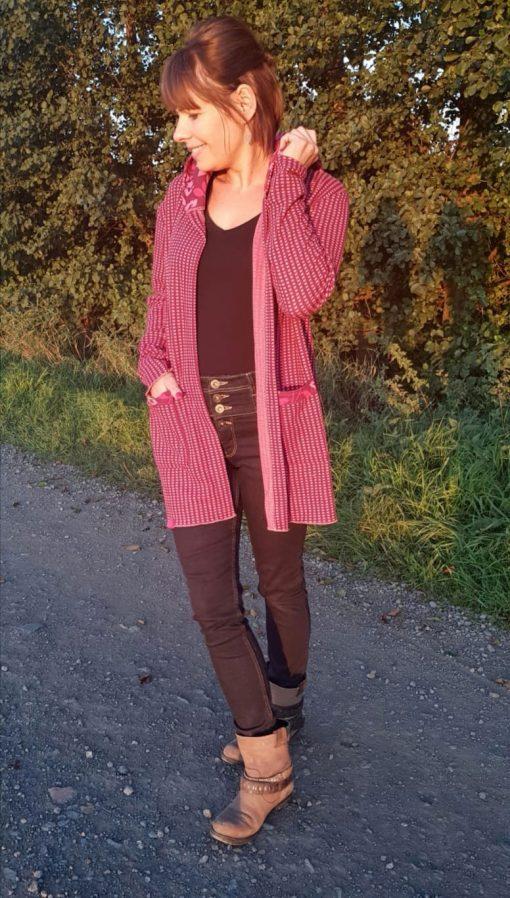 Schnittmuster-Bluse-Pinar-Jacke-Cardigan-1