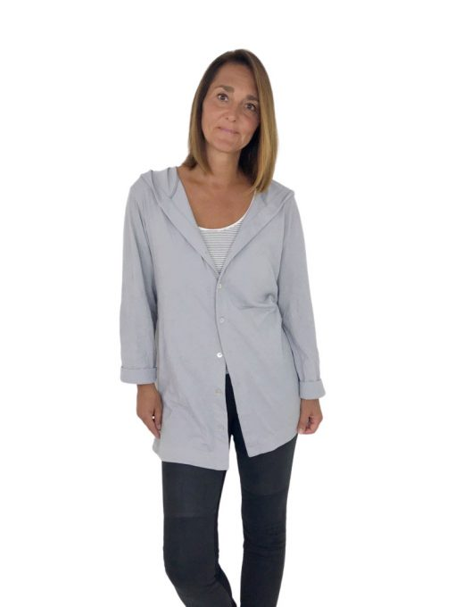 Schnittmuster_Bluse_Pinar_jersey1-