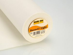 ecovil-i-light-beige-vlieseline--49_53449_855