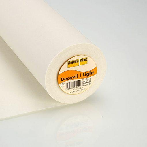 ecovil-i-light-beige-vlieseline--49_53449_855