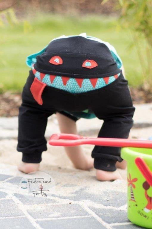 schnittmuster Kinderhose Timon lernen Zierstoff1