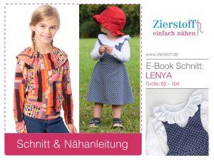 1108_Schaufenster-Lenya-110-152