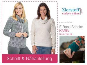 3032_Schaufenster-Karin