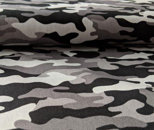 Baumwolle-Camouflage-S-W_1