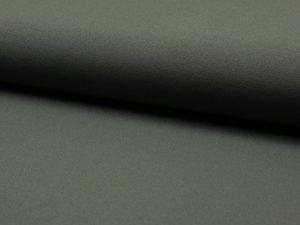 MR1040-028-1440-850