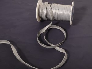 Paspelband reflektierend – 3 mm Durchmesser – 3 Meter