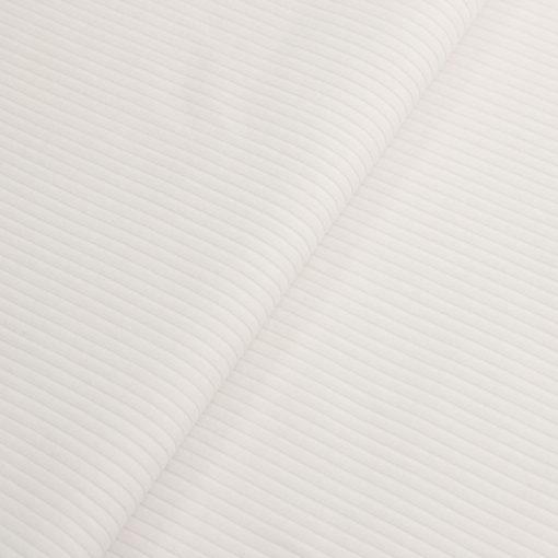 10276-101 heavy knit Strickstoff