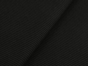 10276-900 heavy knit Strickstoff