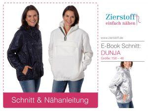 3000_118_Schaufenster-Dunja-158-46