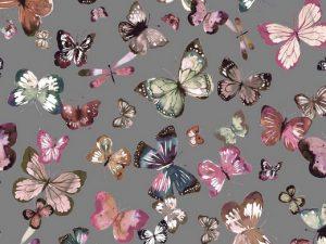 08441.008 jersey Schmetterlinge