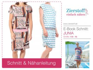 5007_Schaufenster-Junia