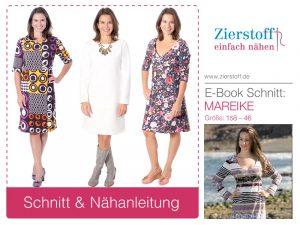 5015_Schaufenster-Mareike-158-4
