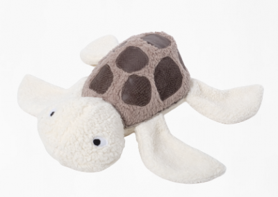 Schildkröte Romea Kuscheltier 1