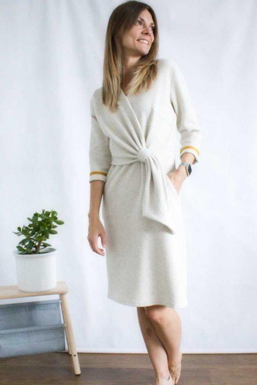 Schnittmuster Kleid Adelina_5