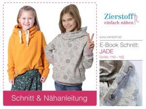 1109_Schaufenster-Jade-110-152