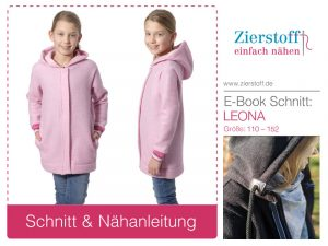 1153_Schaufenster-Leona-110-152