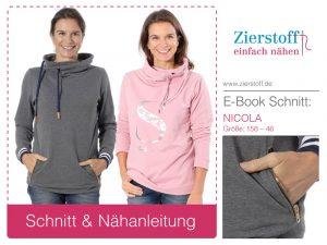 Schnitt-Schalkragen-Shirt-Nicola-1